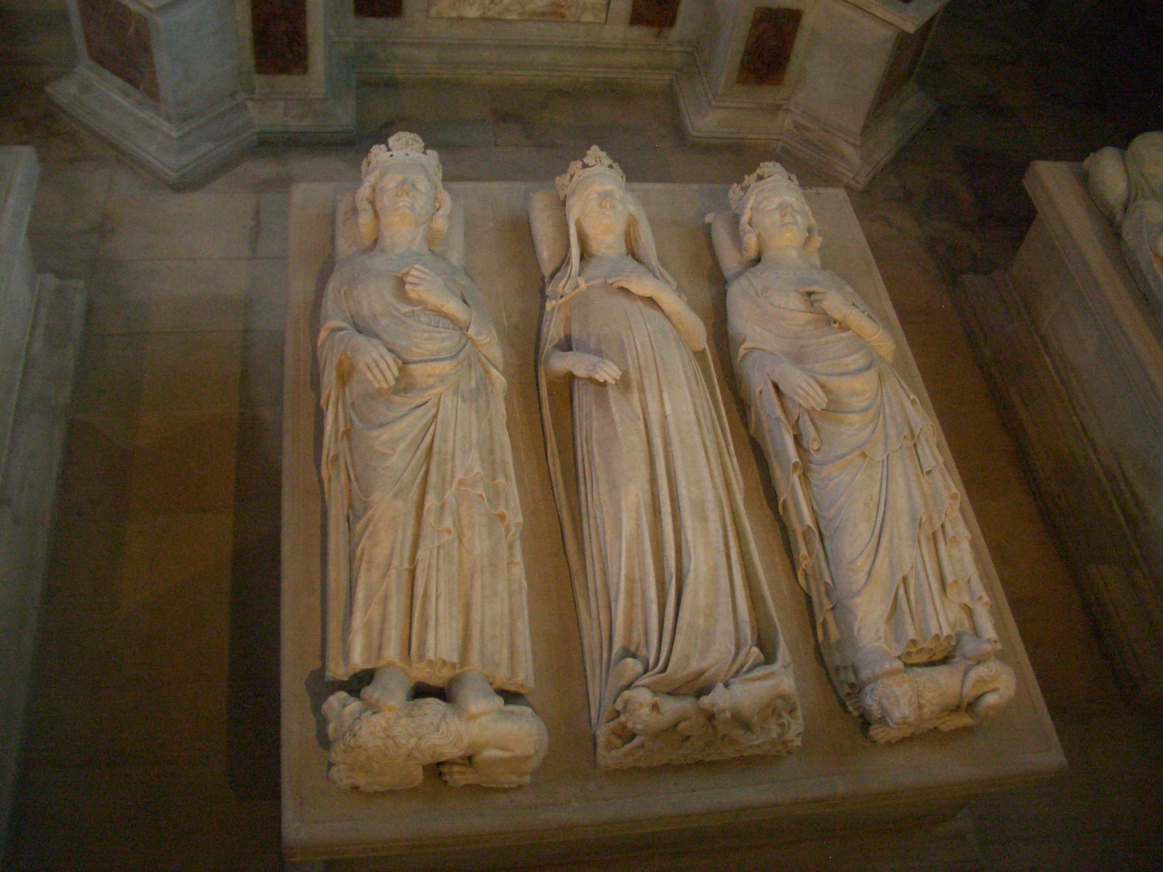 World travels mark w danielson - Marie antoinette grave ...